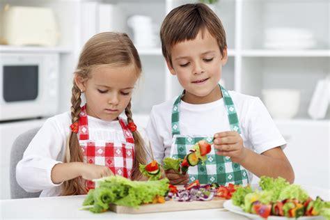 alimentazione nel bambino l alimentazione nel bambino emanuel mian