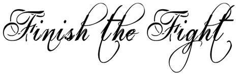 signature tattoo font generator cursive fonts cursive font generator sketch
