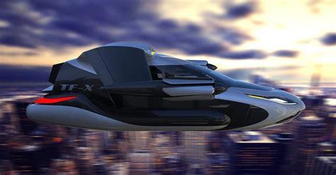 auto volante auto volante favola il sole 24 ore