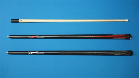 Stick Billiard Jump Poison poison vx brk jump cue and review select