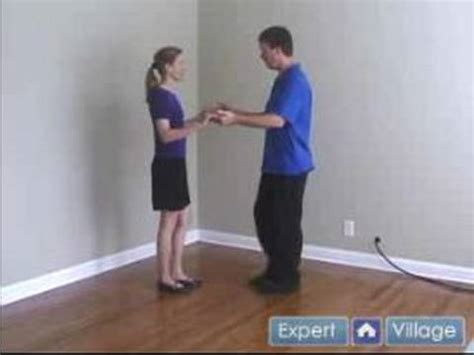 swing dancing you tube how to swing dance partner communication in swing