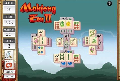 mahjong zen review mahjong games free mahjong zen 2 mahjong games free