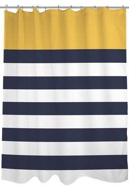 Nautical Striped Curtains Decor 155 Best Images About Sailboat Interior Pins On