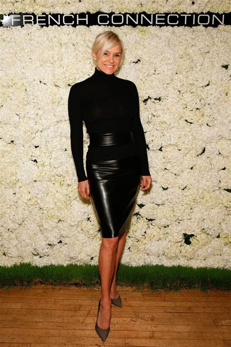 yolanda foster agigng 25 best ideas about yolanda foster modeling on pinterest