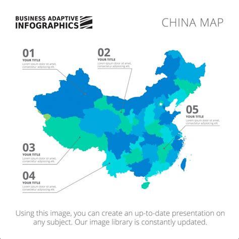 china map vector china map vectors photos and psd files free