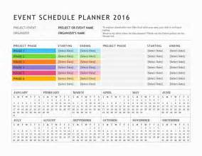 Office about comevent or party planning calendar template for word