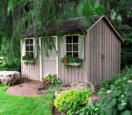 Backyard Shed Ideas Faith And Pearl What Makes A Garden Shed A Shed