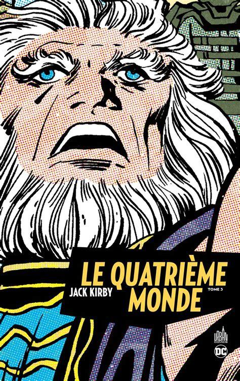 le monde dedena tome 2203063203 review vf le quatri 232 me monde tome 3 dcplanet fr