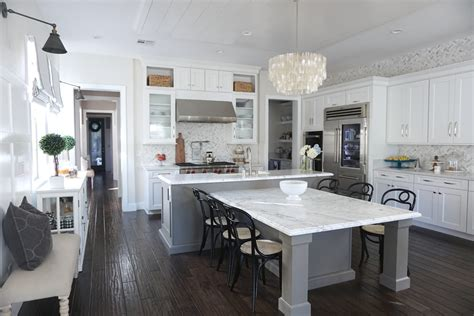 Kitchen central island 28 images design ideas for kitchens with an open floor plan kitchen