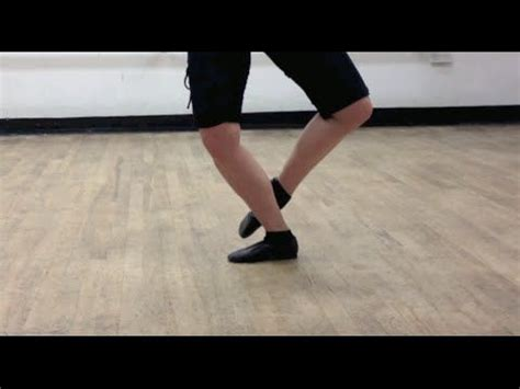 tutorial dance class 1000 images about dedicated2dance on pinterest dance