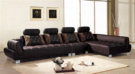 Leather Sofa Repair Manchester Sofa Upholstery Malaysia Sofa Menzilperde Net