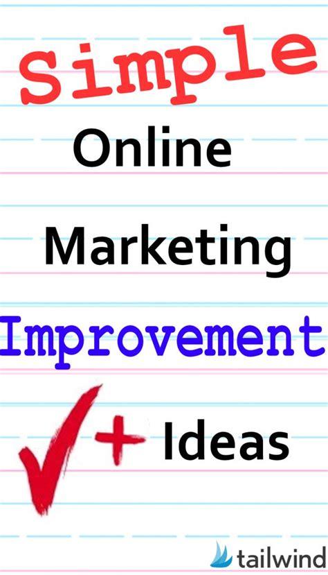 irh websites just another wordpress site irh websites just another wordpress site