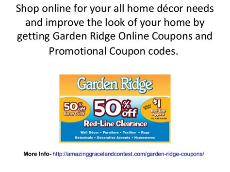 home decorators promo code 10 off home decorators coupon code 10 28 images home