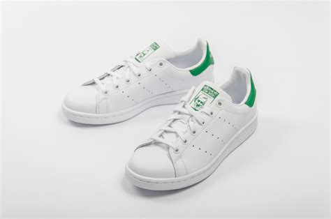 Adidas Stand Smith 9 stand smith gt gt nouvelle stan smith gt adidas stan smith noir et