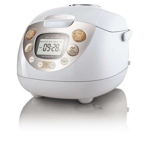 Pasaran Rice Cooker Philips rice cooker hd4751 00 philips