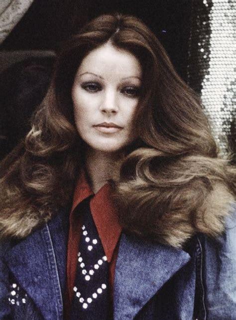 elvis 1970s haircut 123 best priscilla presley images on pinterest