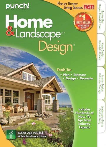 punch home design software free version base of free software punch home landscape design version