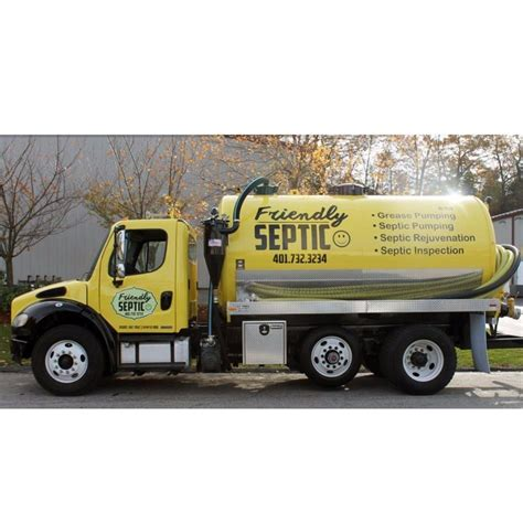 Whitepages Ri Lookup Friendly Septic Llc In Warwick Ri Whitepages