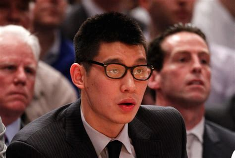 jeremy lin gave birth to a new species of man bun knicks more than stats athletes fashion style men s