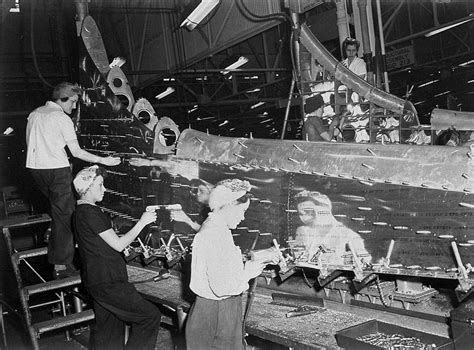 the one the riveting and bestselling wwii thriller books boeing b 17 production at the seattle plant in 1942 1943