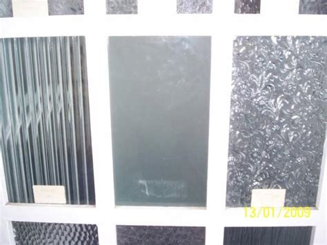 Bathroom Glass Types Willoughby Glass Chatswood Frameless Shower Screens