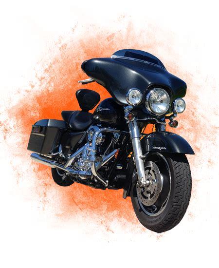 Motorrad Aus Usa Importieren Zoll by Harley Davidson Us Importe Vom H 228 Ndler Im Berliner Umland