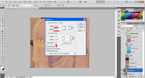 tutorial soft smudge photoshop tutorial soft smudge risalahati