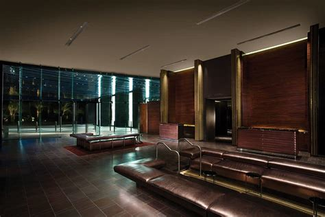 Design Your Room Online Free book palms place hotel and spa at the palms las vegas in