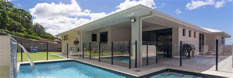 houses to buy darwin buy house darwin 28 images 3 darwin terrace dudley park wa 6210 for sale