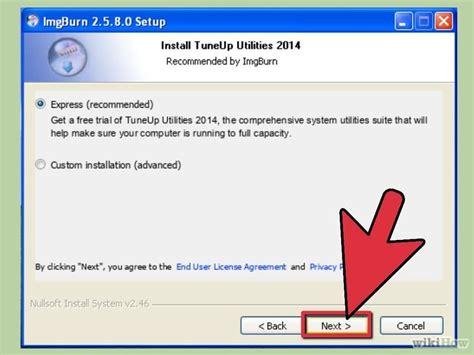 cara membuat windows xp sp3 sp2 sp1 bajakan menjadi belajar hiburan cara membuat iso windows xp bootable