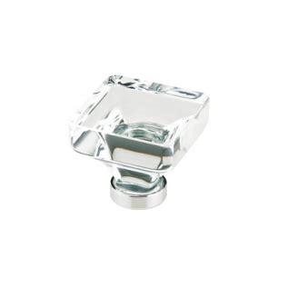 emtek cabinet knobs emtek lido cabinet knob low price door knobs