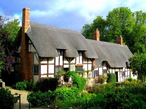 Hathaway Cottage by Gardens Hathaways Cottage