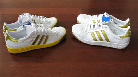 adidas forest hills adidas forest hills and grand prix the trainer is the