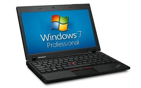 Lenovo Thinkpad Netbook review lenovo thinkpad x100e techtudo
