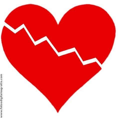 imagenes de corazones rotos para dibujar a lapiz 17 best images about dibujos para imprimir on pinterest