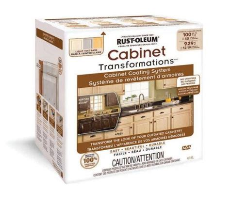 kitchen cabinet makeover kit kitchen cabinet makeover rustoleum kit