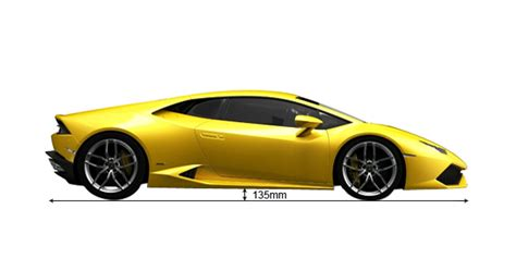 lamborghini aventador s roadster ground clearance lamborghini huracan height сars motorcycles