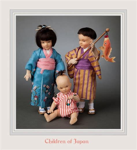 doll blogs dr e s doll museum