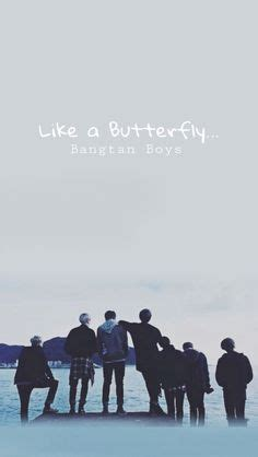 bts wallpapers i love this quote so much omg bts babes bts wallpapers i love this quote so much omg bts babes