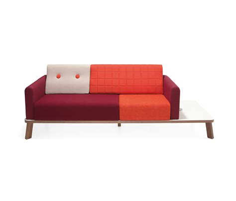 Couture Sofa by Couture Sofa Plus Sideboard Sofas From Materia Architonic