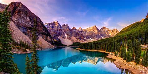 Toll Free Lookup Canada Spectacular Canadian Rockies Trafalgar Aus