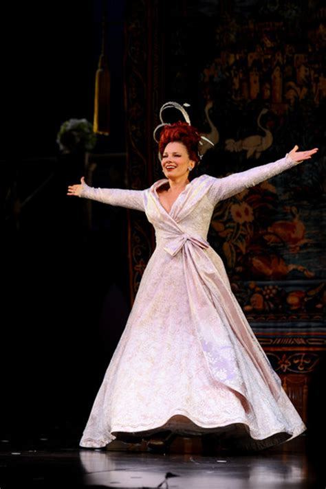 film cinderella in new york fran drescher pictures rodgers and hammerstein s