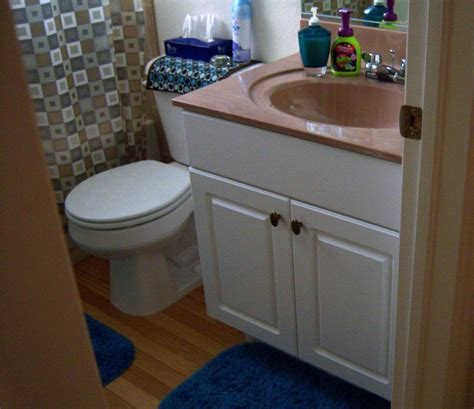 Bathroom Vanities Cape Coral Fl by Chris Cabinets Vanity Cabinets