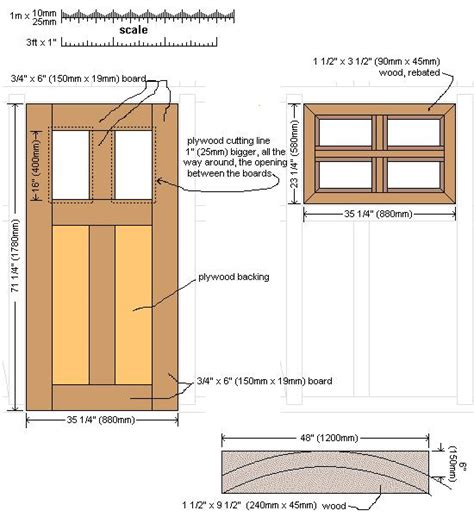 shed door plans storage shed doors plans two story shed designfreepdfplans