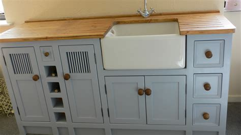 sink units for kitchens sink unit with wine bottle holders the olive branch