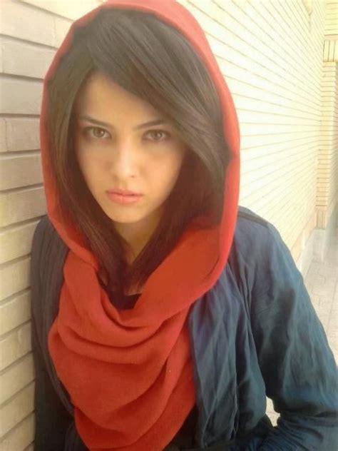 wallpaper cantik perempuan foto cantik dan seksi nya wanita iran asalbisa com