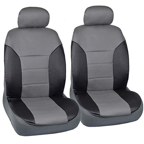 toyota matrix seat covers top best 5 toyota matrix seat covers for sale 2016