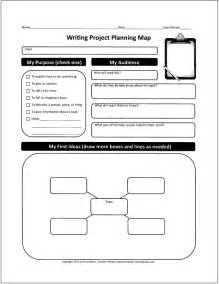 essay map graphic organizer free printable project organizers calendar template 2016