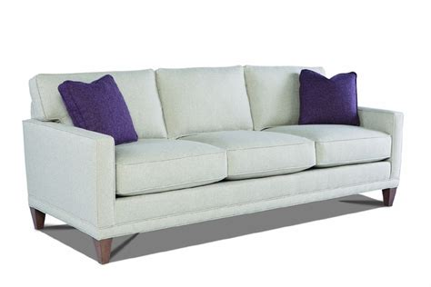 Townsend Sofa by Townsend Sofa By Rowe Sofas And Sofa Beds