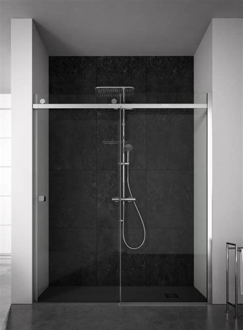 cabina doccia roma grandform box doccia cabine doccia di design migliori